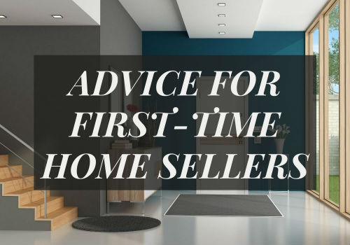 Advice for First-Time Home Sellers in Winnipeg, Manitoba