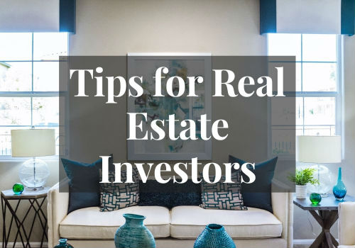 Tips for Real Estate Investors in Winnipeg, Manitoba